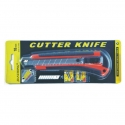 Knife Snap off 18mm
