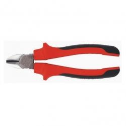 Plier Diagonal Cutting 200mm Carded