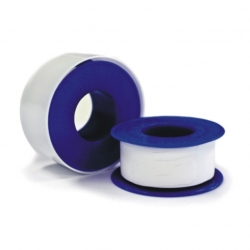 Tape Heavy Duty 25mm X 10mm