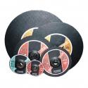 Disc Cutting 115mm Masonry