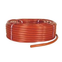 Gas Hose 8mm X 20m