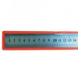 Rule S/Steel 600mm