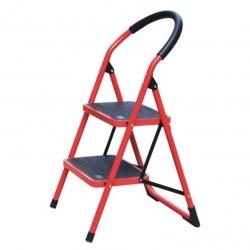 Household Steel Ladder 2 Step