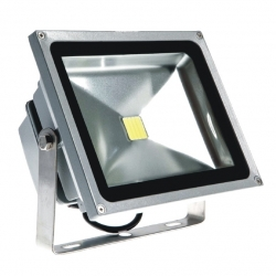 Floodlight LED 10 W