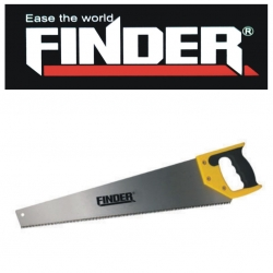 Handsaw Finder 550 P/Handle