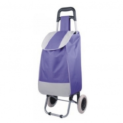Trolley Shopping Standard