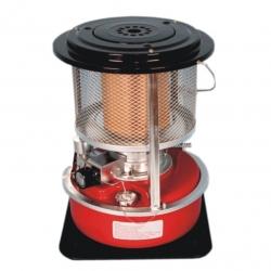 Parafin Heater Auto Shut off