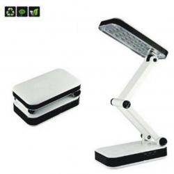 Foldable Desk Lamp