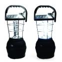 Lantern Multi Function Camping Solar