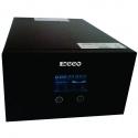 Inverter Ecco 1000W