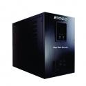 Inverter Ecco 3500 W