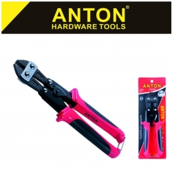 Bolt Cutter 200mm Anton