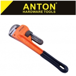 Pipe Wrench Anton 350mm
