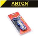 Torx Knife Set 7Pce Anton