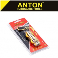 Allen Key Knife Set B/Point Anton