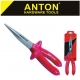 Long Nose Plier Insulated Anton 200mm