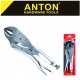 Plier Vicegrip Anton 175mm