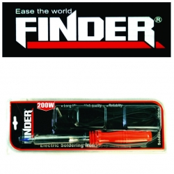 Electric Soldering Iron 150 W