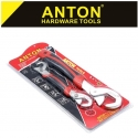 One Handed Wrench Set 2Pce Anton