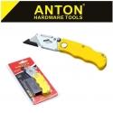 Folding Knife Anton