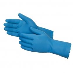 Glove household Latex XLarge