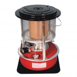 Parafin Heater