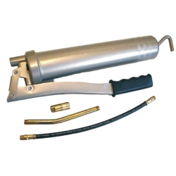 Grease Gun 500ml Boxed