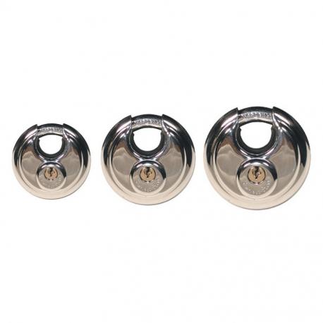 Lock Discus 70mm