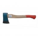 Axe Hatchet 2LB Wooden Handle