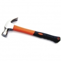 Hammer Claw 480Gr Fibre Glass