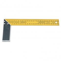 Square Tri Mitre 200mm