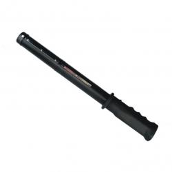 Baton Electric Long