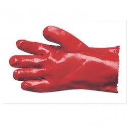 Glove Builders PVC Open Cuff 27cm