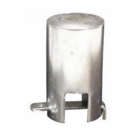 Lock Tap Lock