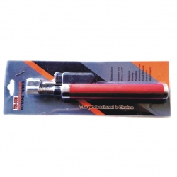 Torch Pencil Gas Torch