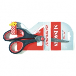 Scissors Household