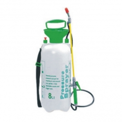 Sprayer Pressure Sprayer 5Lt