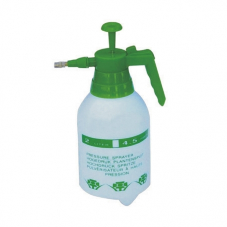 Sprayer Pressure Sprayer 2Lt
