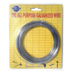 Wire Binding Set 2Pc