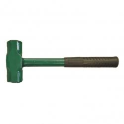 Hammer Club 1.8Kg Steel H/D