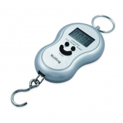 Scale Electronic Scale Portable