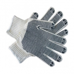 Gloves Polka Dot 600gr