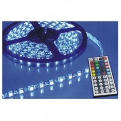 Light Set LED Strip 5M