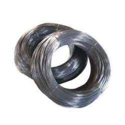 Wire Binding 0.90MM 250GR