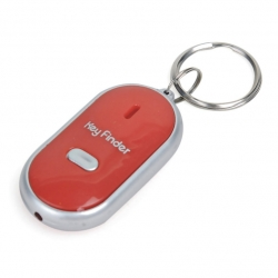 Key Finder Just Whistle