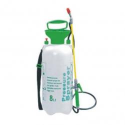 Sprayer Pressure Sprayer 8Lt