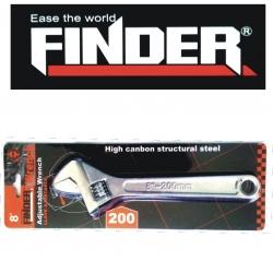 Shifter 200mm