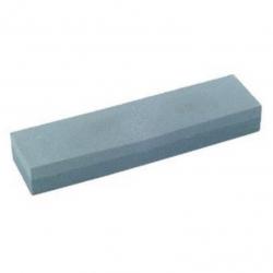 Oilstone Combination 200mm
