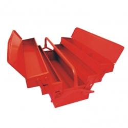 Toolbox 5 Tray