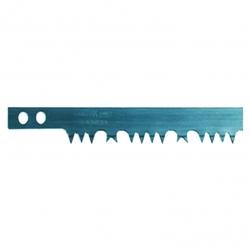 Bowsaw Blade 530mm